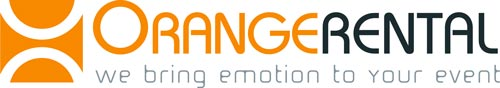 Orangerental BV logo