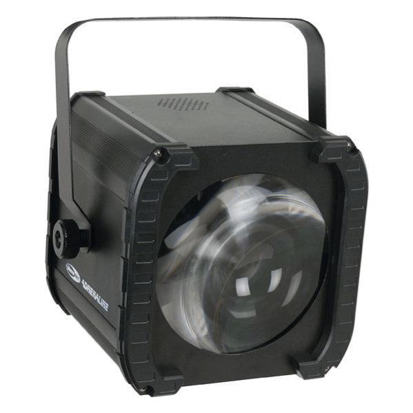 Showtec LED Adrenaline RGBW Lichteffect