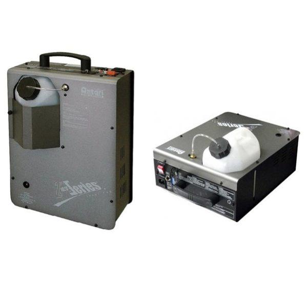 Antari Fog JET Rookmachine Z1020