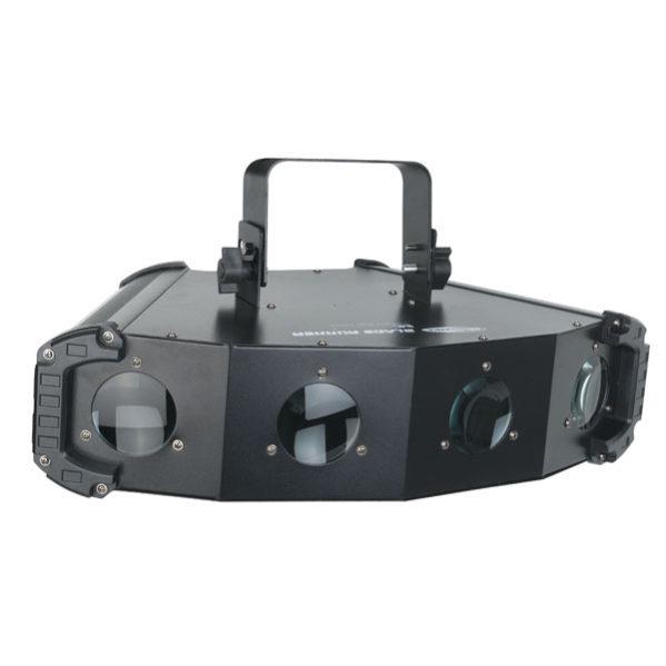 Showtec LED Bladerunner lichteffect