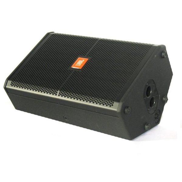 JBL SRX712 (800watt) topkast speaker geluid huren