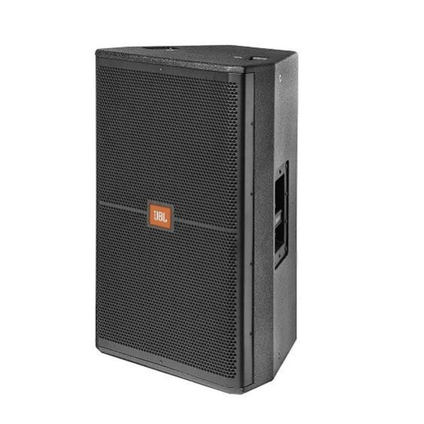 JBL SRX715 (800watt) topkast speaker geluid huren