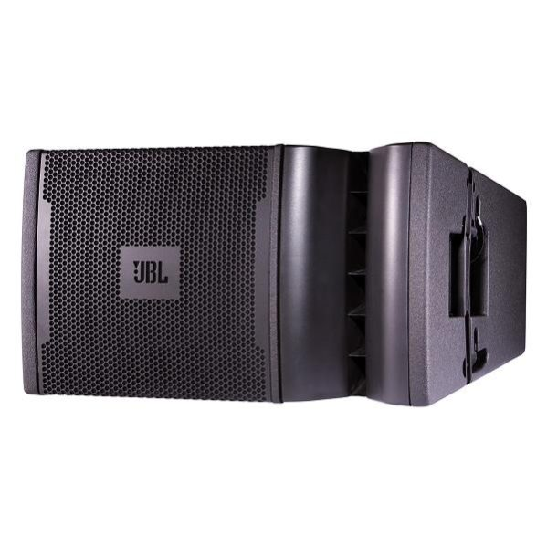 JBL VRX932 (800watt) topkast speaker (line array) geluid huren