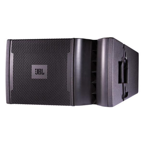 JBL VRX932 (800watt) topkast speaker (line array) geluid huren