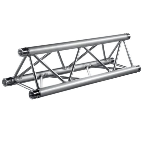 Prolyte truss X30D-L100cm