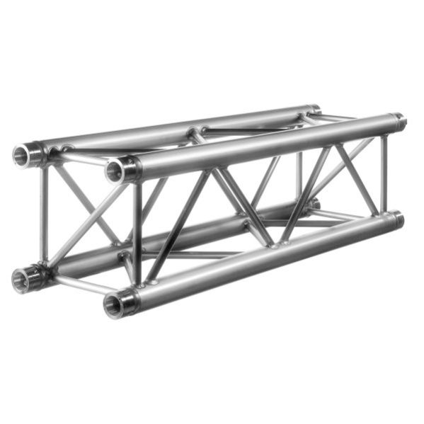 Prolyte truss X30V-L100cm