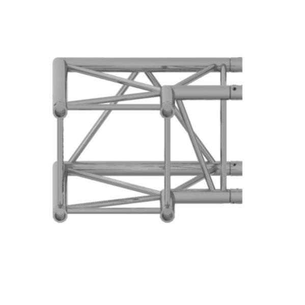 Prolyte truss X30V-C003 hoek 90 graden