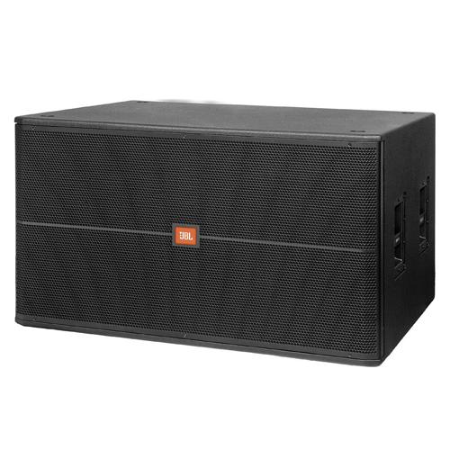 JBL VRX 728S 1600watt subkast speaker