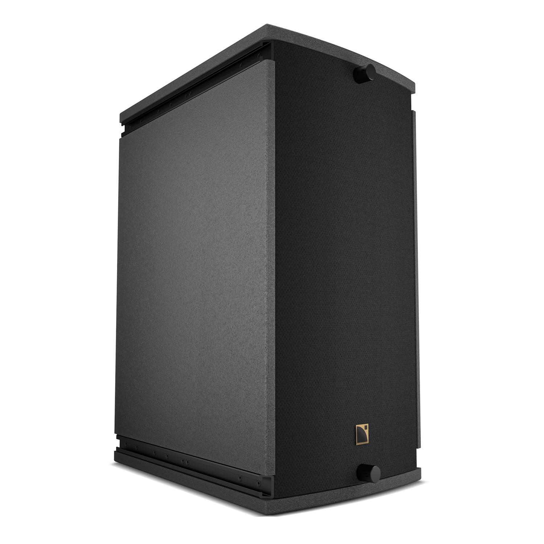 L-Acoustics ARCS I 15inch TOP 2 25H 60V 1150W