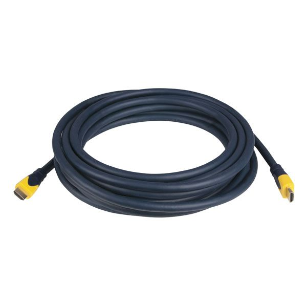 HDMI kabel 15 meter