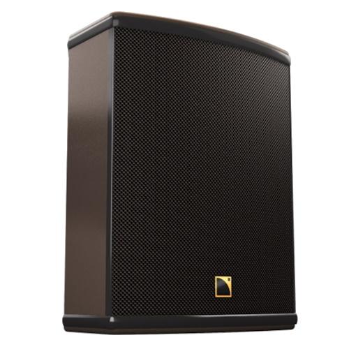 L-Acoustics 12XT passive Monitor/Front/Fill geluid huren