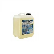 Showtec bubble bellenblaas vloeistof 5 liter