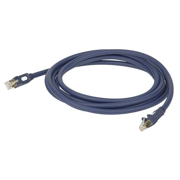 UTP cat5 cat6 kabel