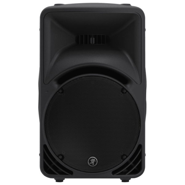 Mackie SRM450v3 actieve 1000W speaker