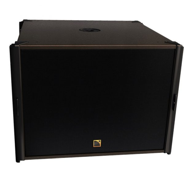 L-Acoustics SB18 18INCH sub load 700W