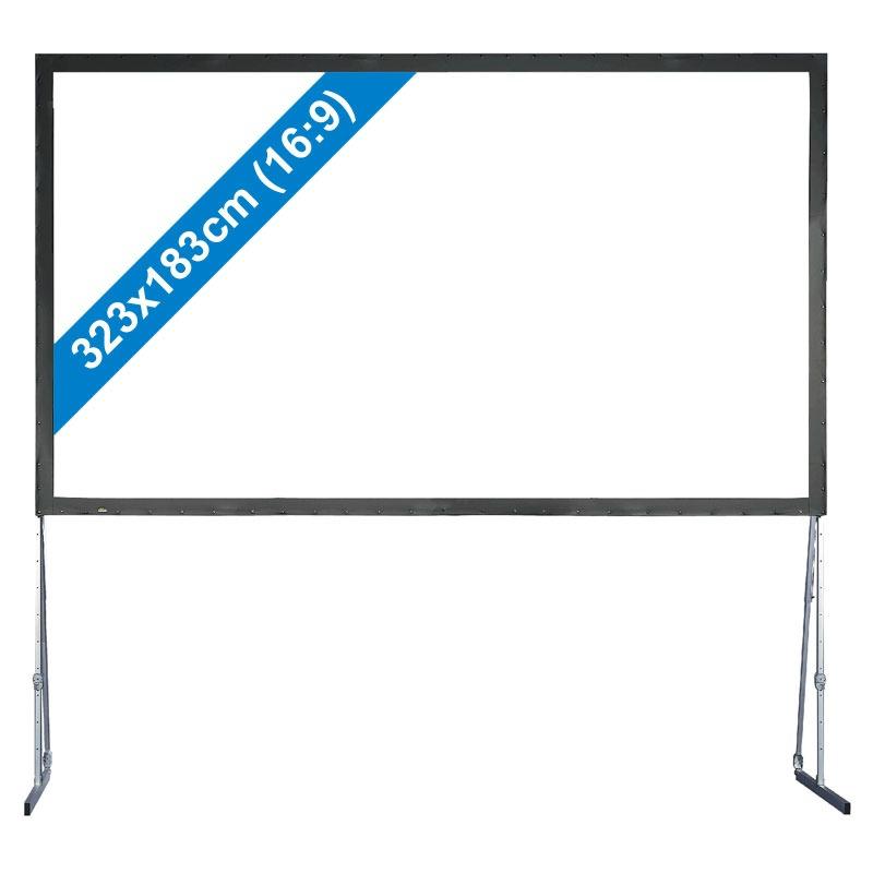 stumpfl of DMT opzichtscherm screen 323x183