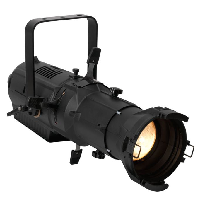 Elation WW LED profile spot 36gr 260W DMX (equivalent ETC 750W)