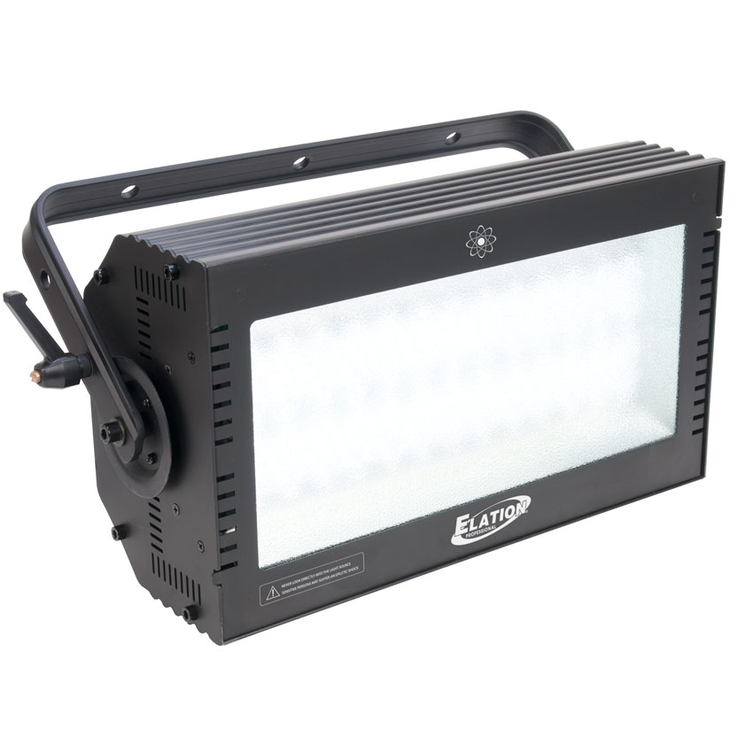 Elation Protron 3K LED strobe 900W Atomic compatible