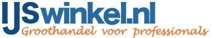ijwinkel.nl