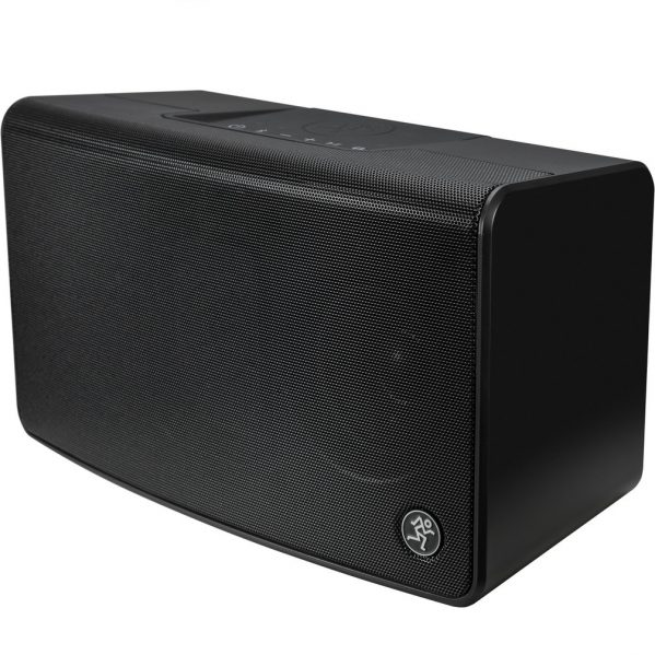 Mackie Freeplay LIVE 150W personal BT monitor