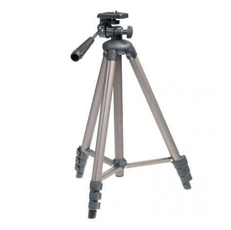 Camera statief 1.4mtr