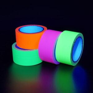 fluor tape 1
