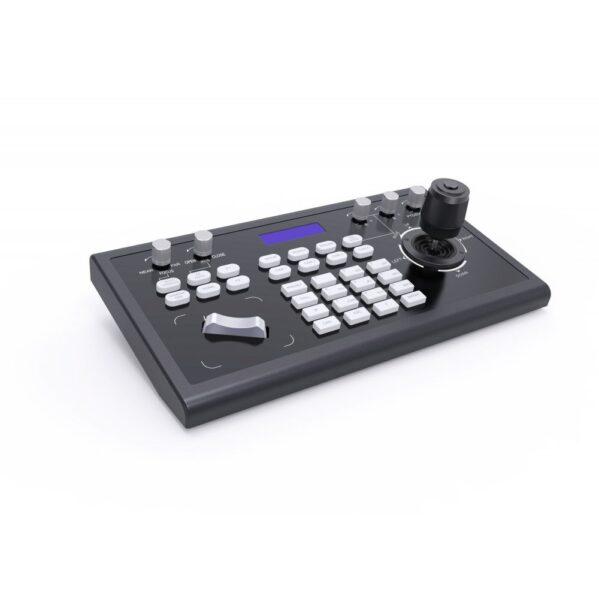 PTZ controller Minrray KBD2000