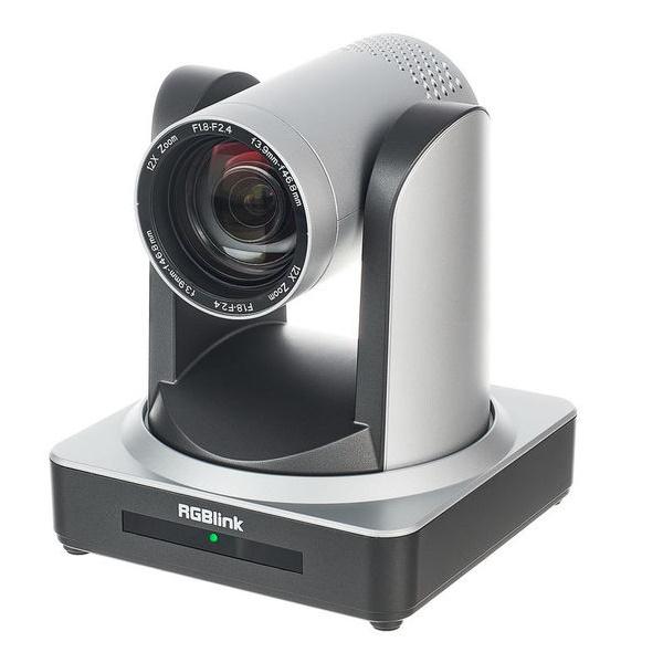 RGBlink PTZ camera 12xZoom